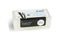 Icare Sterilized Probe/100 Pieces